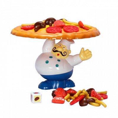 Профессор Эйн - игрушки с быстрой раздачей! — Игры, головоломки, пазлы — Развивающие игрушки