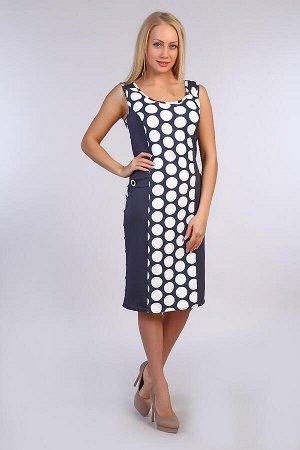 Платье G-369