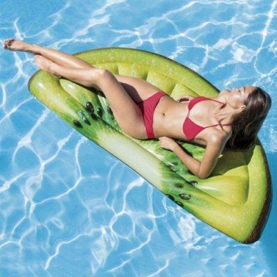 Летний musthave! Отдыхаем весело! Солнечная закупка! — Отдых на море — Плавание