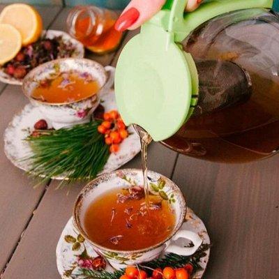 Байкальский знахарь! Здоровье из сердца Байкала!  — Байкальские чаи (сборы) — Чай