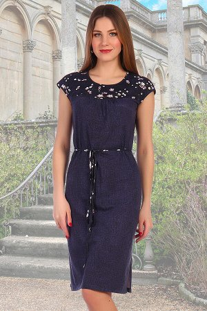 Платье Фриссон