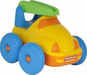 Блоппер автомобиль пожарная спецмашина