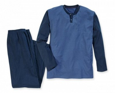 Одежда из Германии для всех. Отличное качество по супер цене — Мужские костюмы, комбинезоны, пиджаки