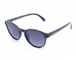 Фирменные очки Daniel Klein