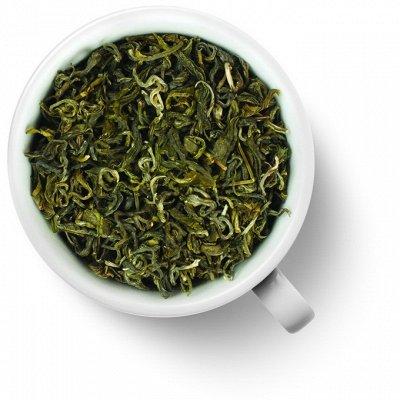 Мегамаркет: ЧАЙ, КОФЕ, ШОКОЛАД - Июль*20 — Китайский элитный чай - Зеленый чай — Чай