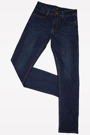 Продам джинсы, реальное фото