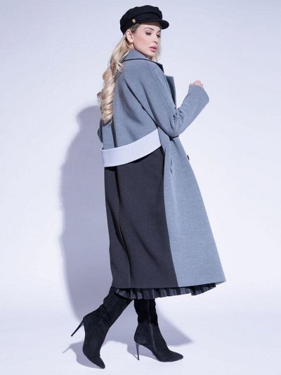 Одежда и аксессуары для всей семьи - Быстрая раздача! — Пальто и пуховики — Пальто