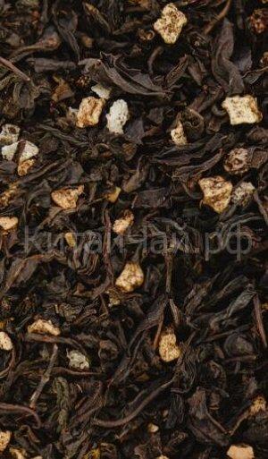Чай черный - Мишки Гамми № 2 - 100 гр