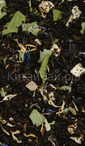 Чай черный - Граф Орлов № 2 - 100 гр