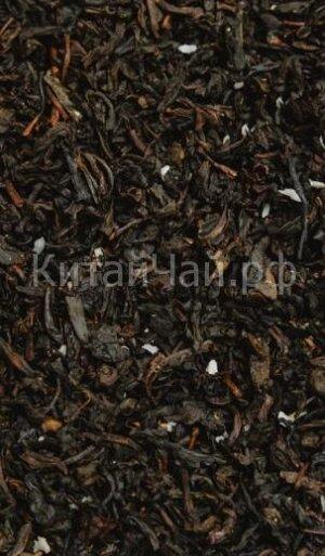 Чай черный - Айриш Крим - 100 гр