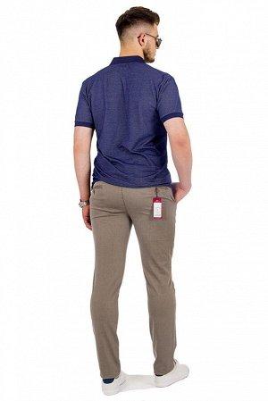 брюки              30.3-5343