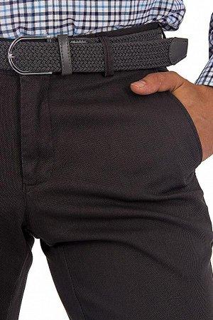 брюки              30.3-5340