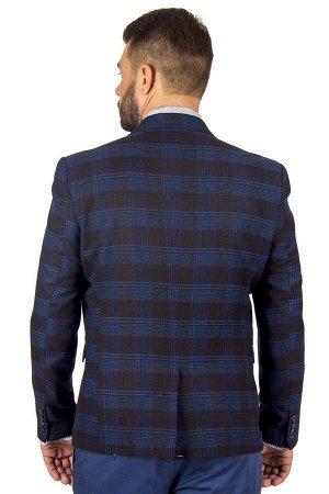 Пиджак              5134-М8.6