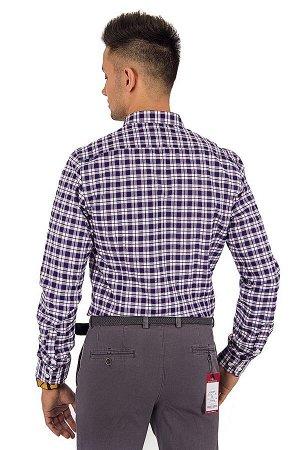 брюки              30.3-5338