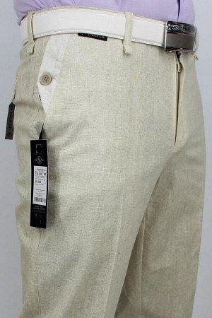 брюки              15-309