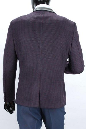 пиджак              5188-М8.9
