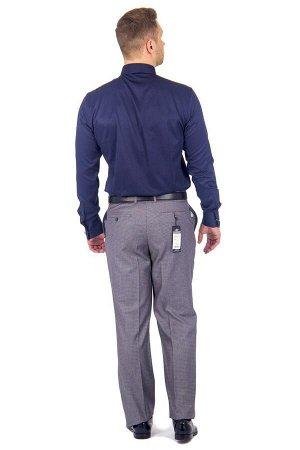 брюки              8-336