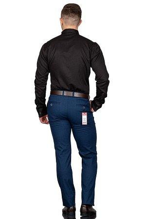 брюки              34.2-5248