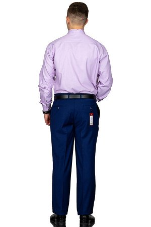 брюки              8-374