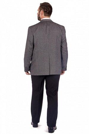 Пиджак              130-1-М3.6