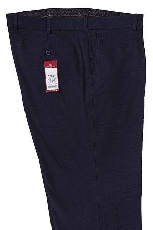 брюки              10028