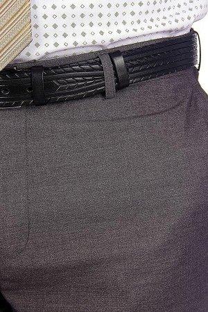 брюки              8-356
