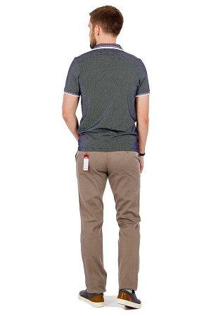 брюки              34.2-5358