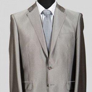 костюм              202-Р4