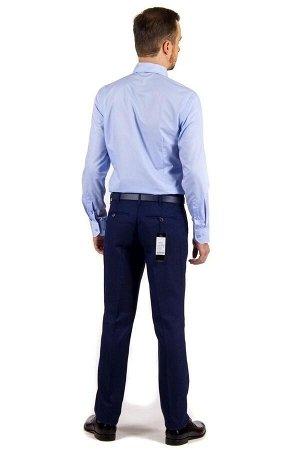 брюки              24.2-5138