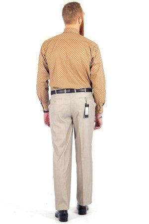 брюки              8-317
