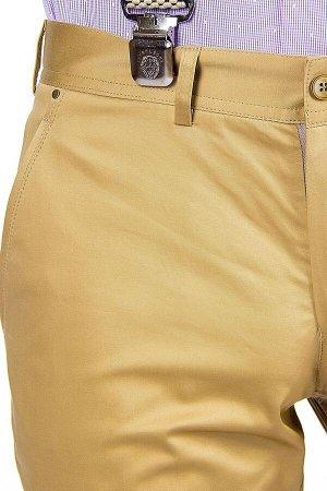 брюки              26.3-388
