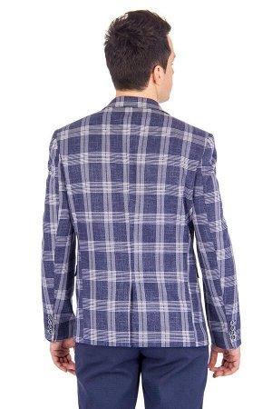 Пиджак              363-М8.6