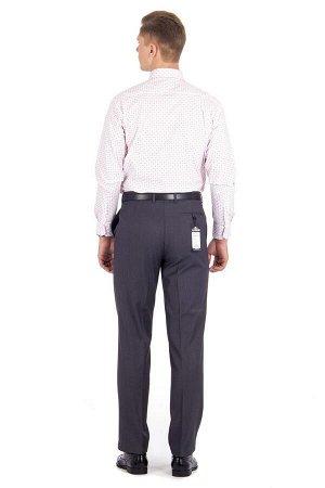 брюки              232