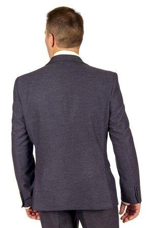 костюм              5284-М9.310.2