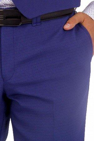 брюки              10.2-5115н.о.