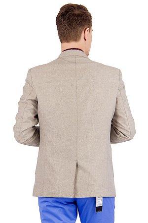 Пиджак              343-Р8.10