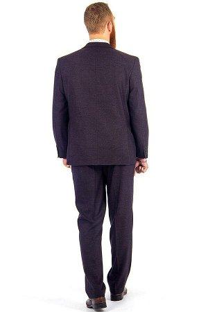 костюм              5287-М48