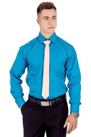галстук              10.06-02026