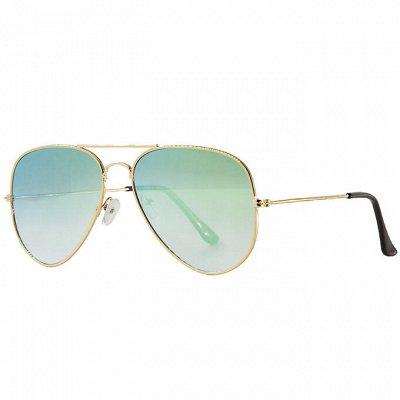 SVYATNYH -Элегантная классика, мужские костюмы,брюки,ОРГ 15% — Мужчинам - очки — Аксессуары