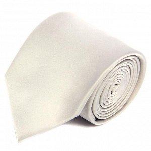 галстук              10.08-02012