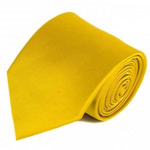 галстук              10.08-02018