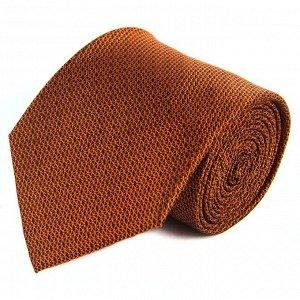 галстук              10.08-01644