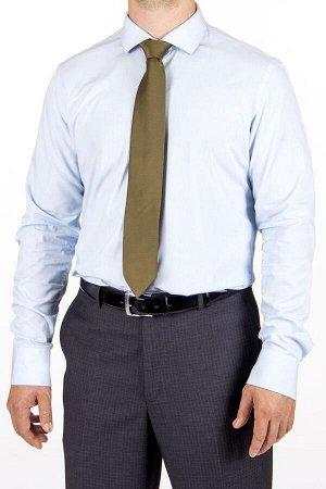 галстук              10.08.п01.024