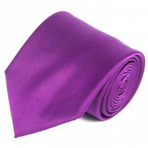галстук              10.08-02041