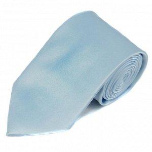 галстук              10.08.п01.001