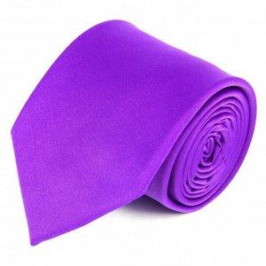 галстук              10.08-02006