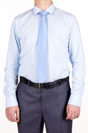 галстук              10.08.п01.163