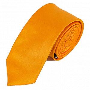 галстук              11.05-00374