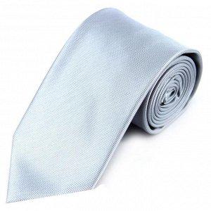 галстук              10.08.п01.161