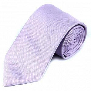 галстук              10.08.п01.162
